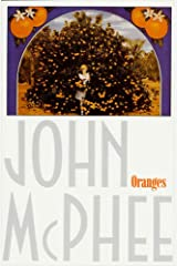 Oranges Kindle Edition