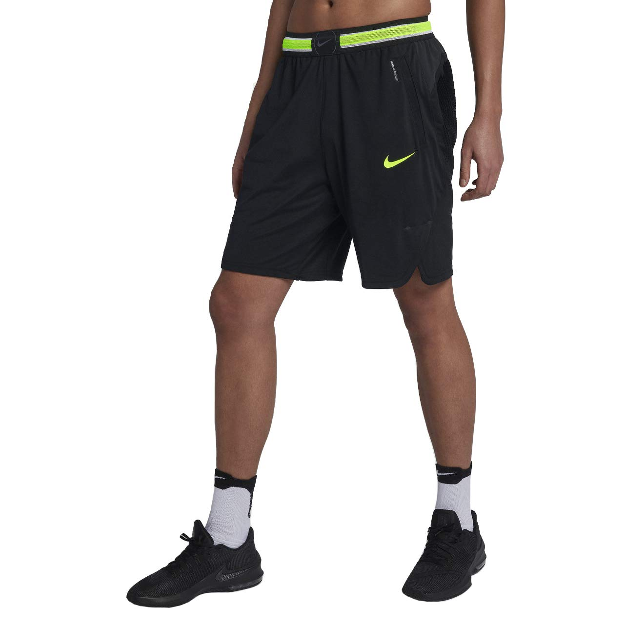 NIKE AeroSwift Men's 9