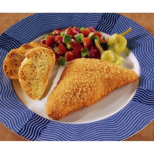 Fishery Maritimer Fillet Cod Tail, 10 Pound - 1 ()