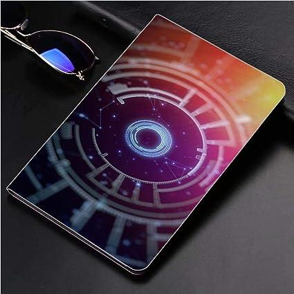 Amazon com: iPad 9 7