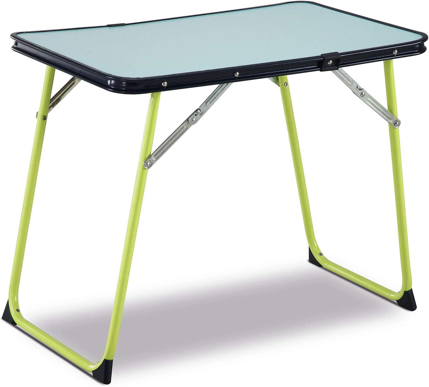 Tavolo per bambini in Durolac 60 x 40 cm Solenny 50001001175281