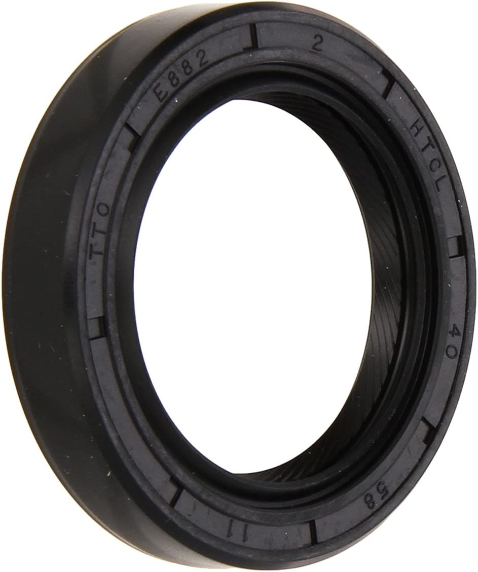 ATP SO-22 Automatic Transmission Extension Housing Seal