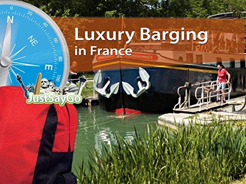 luxury-barging-in-france