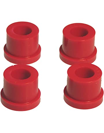 Prothane 6-703 Red Rack and Pinion Kit