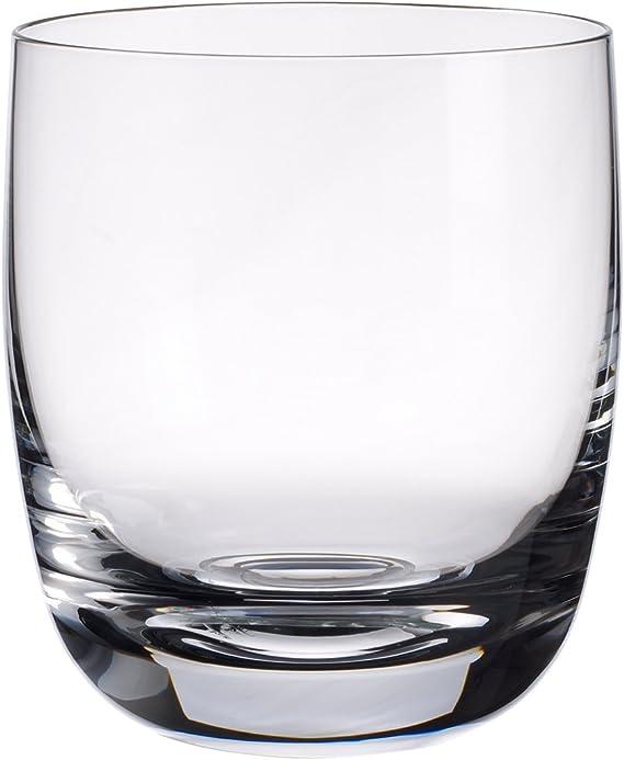 Villeroy & Boch Blended Scotch Whisky Tumbler Set of 2
