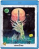 Satan's Blade [Blu-ray]