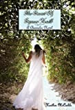 The Secret of Spruce Knoll, Heather McCorkle, 0984786309