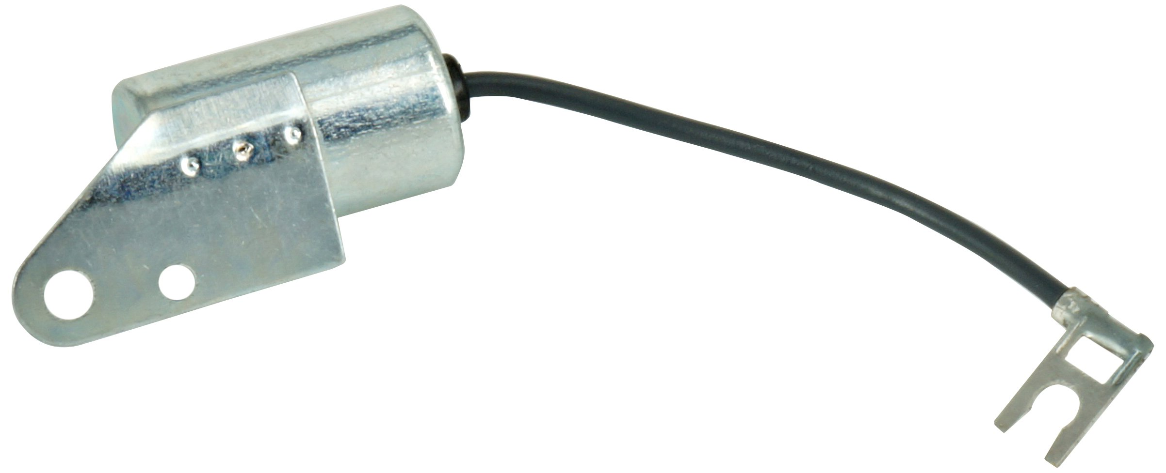 Standard Motor Products FD75 Ignition Condenser