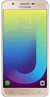 Samsung Galaxy J7 Prime Gold 32GB