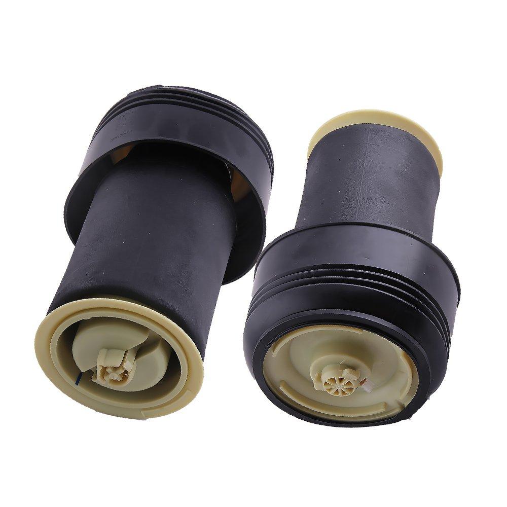 maXpeedingrods Air Suspension Compressor Pump for X5 E70 X6 E71//E72 2007 2008 2009 2010 2011 2012 2013 37206799419