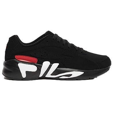 Fila Schuhe Herren MINDBLOWER 1RM00201 Sneakers