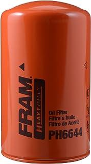FRAM CH8751 Heavy Duty Oil Filter Cartridge nobrandname
