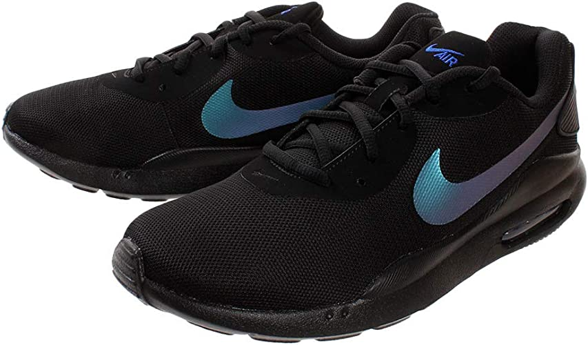 Nike Air Max Oketo Mens Aq2235 001