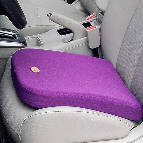 YP - Cojín para asiento de coche de verano: Amazon.es: Hogar