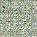 Susan Jablon Mosaics - Air 3
