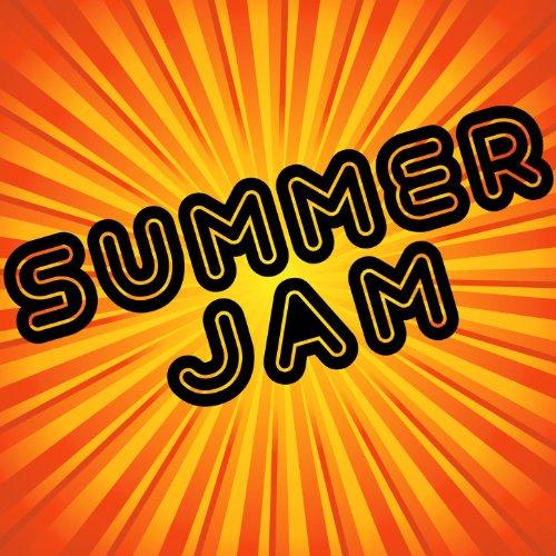 Summer Jam - Summer Jam (Hit Music For The Summer)