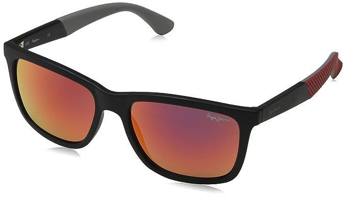 Pepe Jeans Sunglasses Titan, Gafas de Sol Unisex Adulto ...