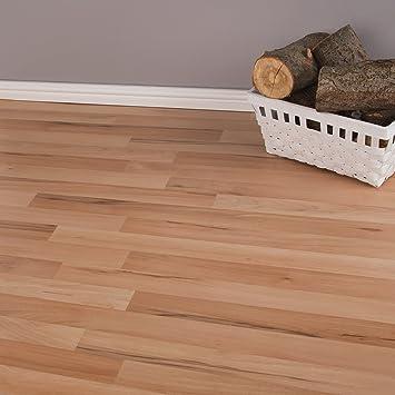Hohe Qualität Günstigen Preisen. Wohnzimmer Laminat 7 Mm Stärke * Exklusive  Farben Und Samples *