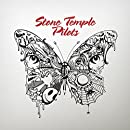 Stone Temple Pilots (2018)(Vinyl)