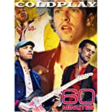 60 Minutes - Coldplay (February 8, 2009)