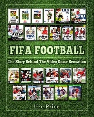 FIFA 20 - Page 4 61YqmL4ldvL._AC_SY400_