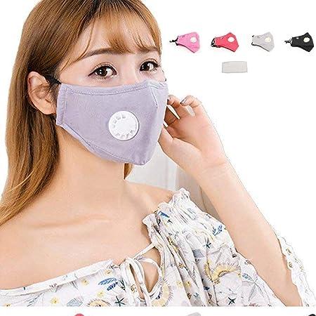 masque chirurgical antibacterien