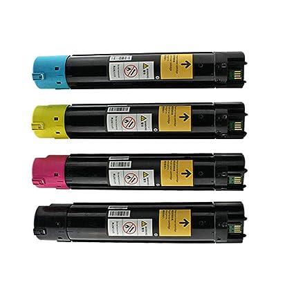 Cartucho de tóner compatible con Epson C500DN cartucho de tóner ...