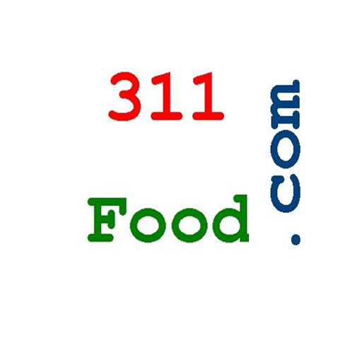 311foodcom