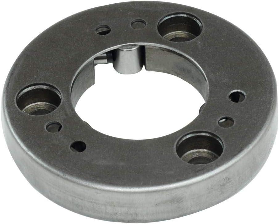 IDEAL Brand New Starter Clutch Gasket bolts Fits Kawasaki Bayou KLF 220 250 1988~2010