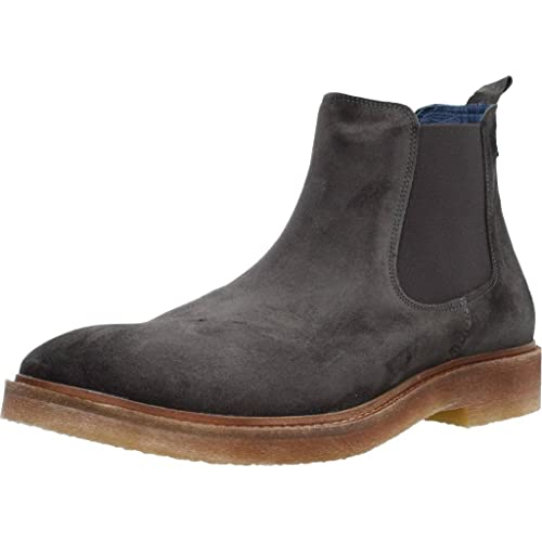 Cetti Boots C1054 Cetti soldes GuH1yIfVEn