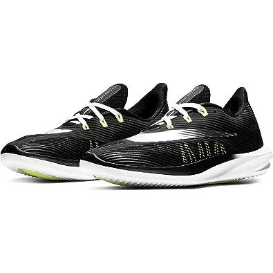 8b6ba0ea0b5f6 Amazon.com | Nike Future Speed (gs) Big Kids | Running