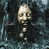 All Flesh Is Grass by Madder Mortem (2001-02-19)