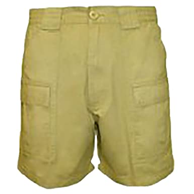 Talos Men's Cotton Cargo Short | Amazon.com