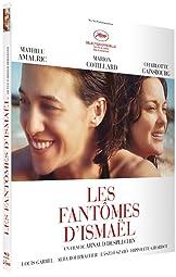 Les Fantômes d'Ismaël BLURAY 1080p FRENCH