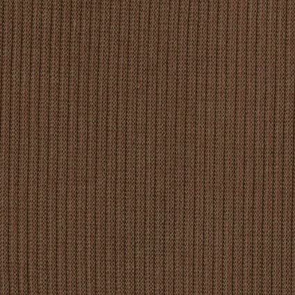 5532c6d097f Amazon.com: MOCHA Rib Knit Fabric Ribbing Fabric Sleeves Collar Gray ...