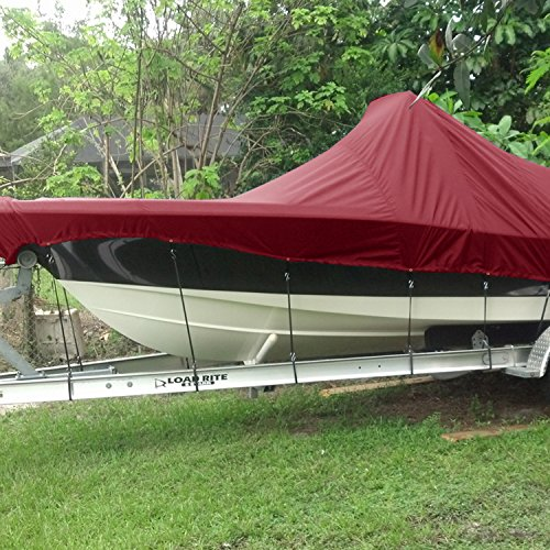 Windscreen4less - Vela de sombra, toldo, impermeable: Amazon.es ...
