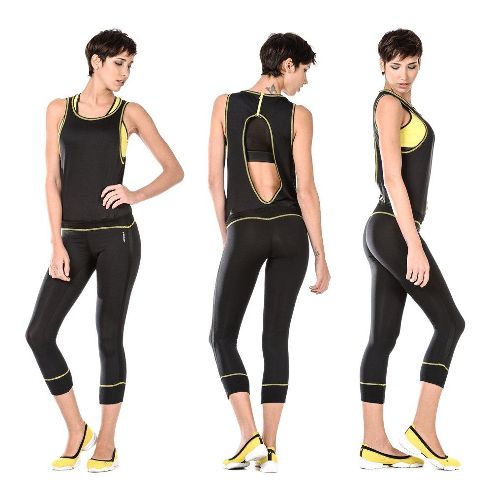 FrossoDY 3pro Ballerina, Scarpe Sportive Indoor Donna | Dall'ultimo Dall'ultimo Dall'ultimo modello  00a4d7