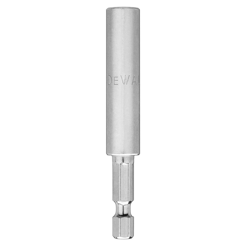 DEWALT DW2045 Professional 3-Inch Magnetic Bit Tip Holder