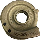 DS-501-011, HYPRO CAST IRON INNER CASING