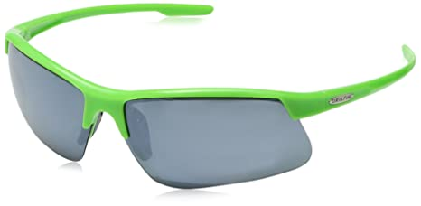 1a2a8abc924 Amazon.com  Suncloud Flyer Sunglasses