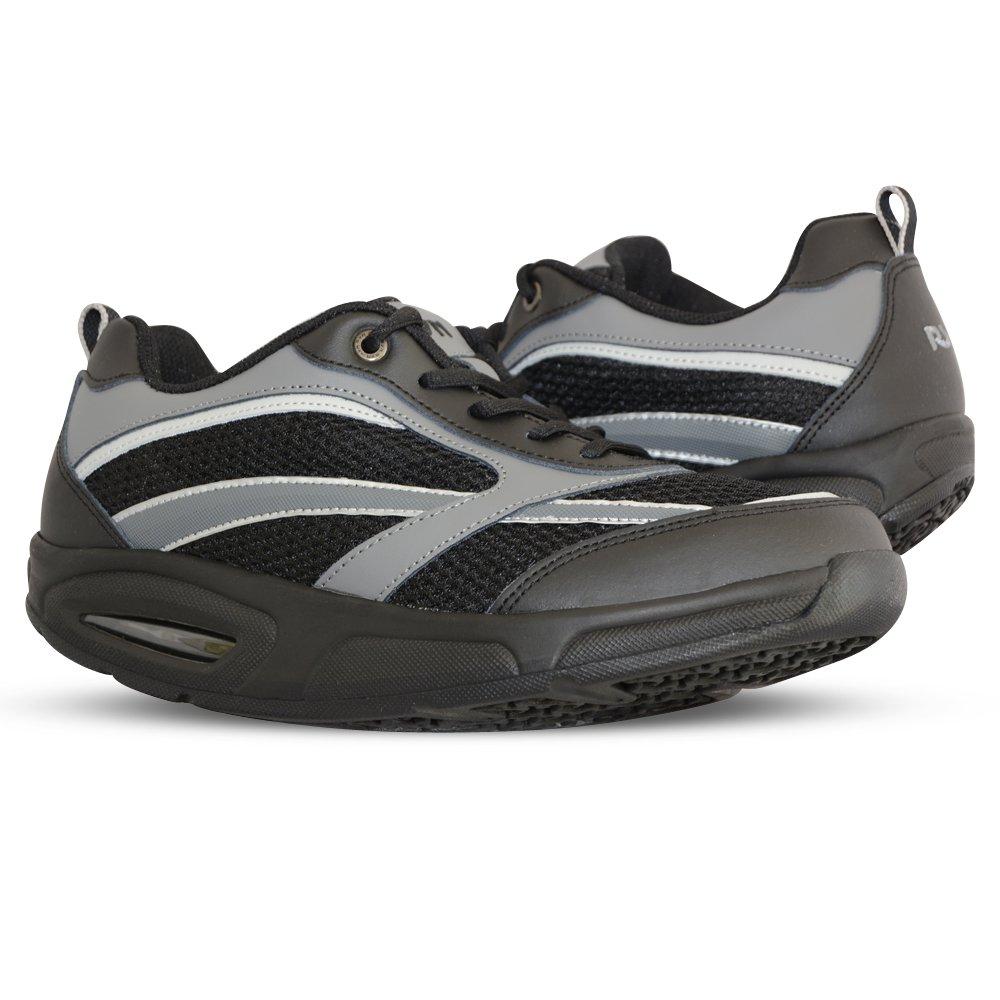 Ryn X-Run Sport Athletic Shoe - Unisex