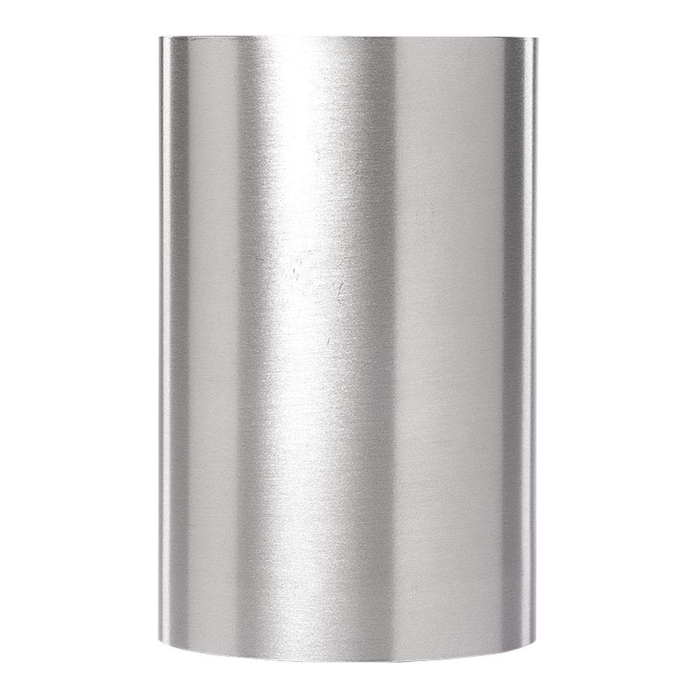 Stainless Steel Barfly M37050 Thimble Measure 25 ml.