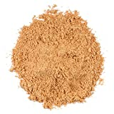Organic Tamari Powder, 25 Lb Bag
