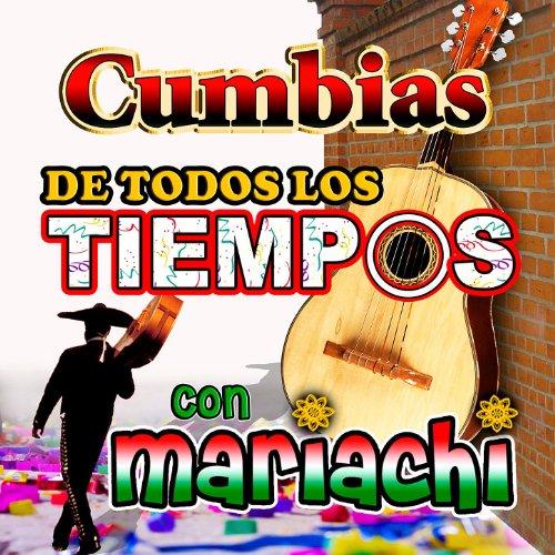 burbujas de amor mp3 download