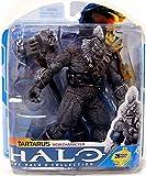 McFarlane Toys Action Figure - Halo 3 Series 7 - TARTARUS