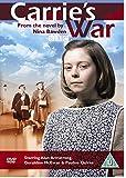 Carrie's War [2003] [DVD]