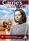 Carrie's War (2004) ( Carrie titka ) [ NON-USA FORMAT, PAL, Reg.0 Import - United Kingdom ]