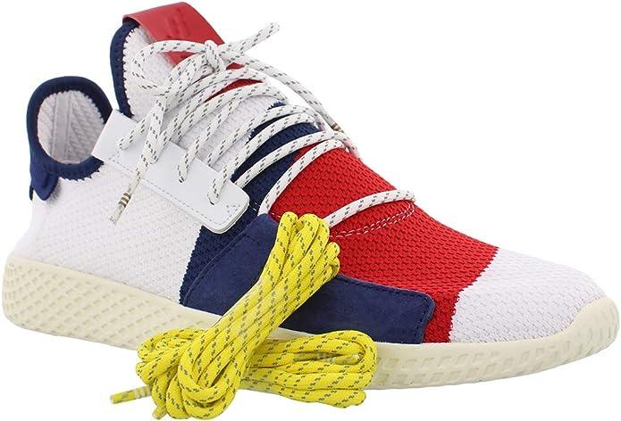 bbc hu v2 shoes