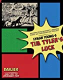 Tim Tyler's Luck, Lyman Young, 1626100233