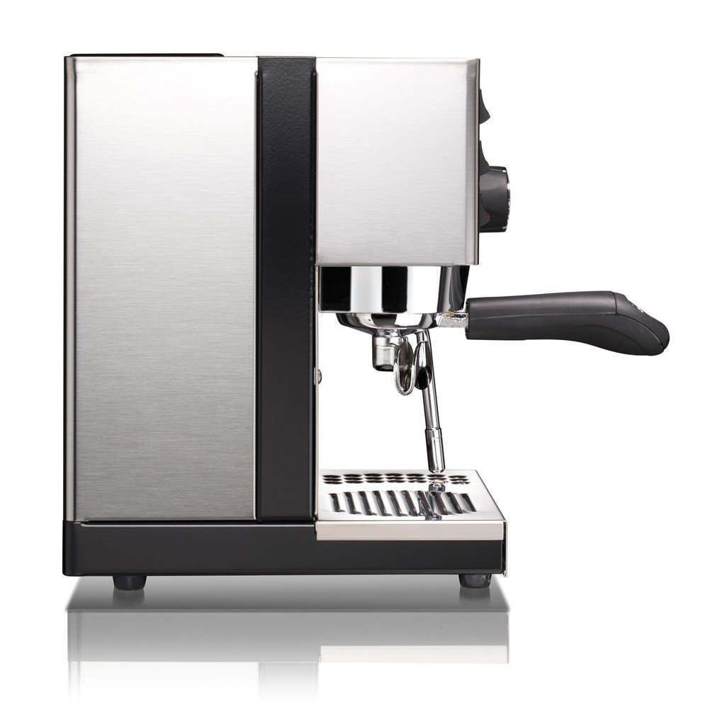 Amazon.com: Rancilio combo1 Set: Kitchen & Dining